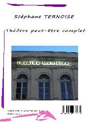 Théâtre peut-ête complet
